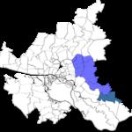 Eastern Suburbs 2