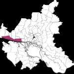 Elbe suburbs 2