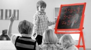 Primary School swr 575px