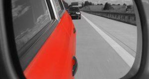 Side_view_mirror_de_Aussenspiegel swr 575px by Daniel Budde GNU