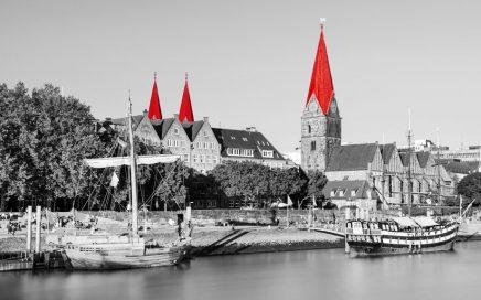 Relocation Agentur in Bremen