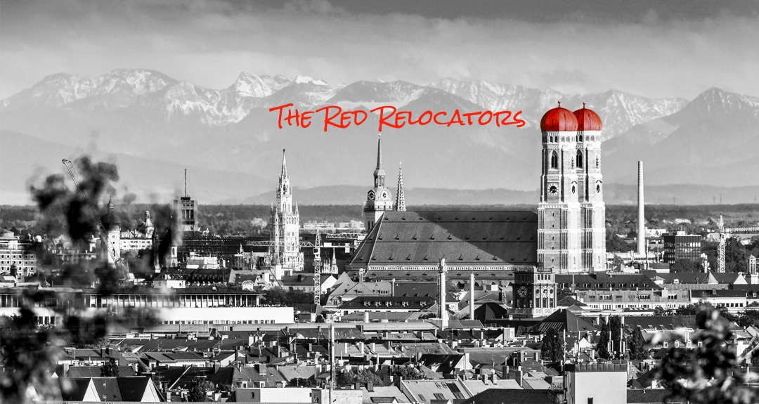 Real Estate Market in Munich